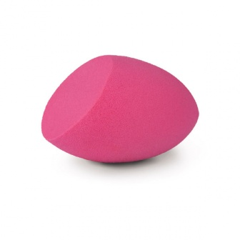 Latex-Free MakeUp Sponge